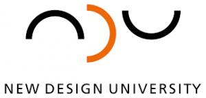 Audiomy Advertiser - New Design University St. Pölten