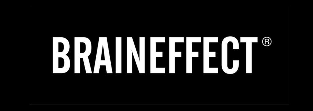BrainEffect - Audiomy Podcast Advertising